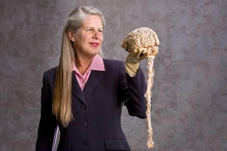 Mennybe döngölve - Egy agykutató boldogító agyvérzése - Dr Jill Bolte Taylor-új világtudat