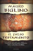 biblia isten elohim földönkívüli faj sumér könyv
