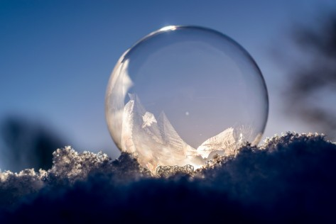 soap_bubble